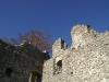 Burgruine Werdenfels, Bild 1