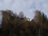 Burgruine Werdenfels, Bild 16