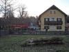 Forsthaus Kasten, Bild 2