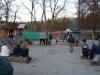 Forsthaus Kasten, Bild 3