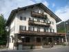 Gasthof Zur Post in Fischbachau