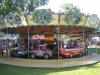 Magdalenenfest Hirschgarten, Bild 02
