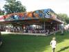Magdalenenfest Hirschgarten, Bild 04