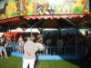 Magdalenenfest Hirschgarten, Bild 08