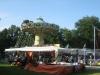Magdalenenfest Hirschgarten, Bild 09