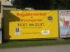 Magdalenenfest Hirschgarten, Bild 10