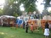 Magdalenenfest Hirschgarten, Bild 13