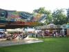 Magdalenenfest Hirschgarten, Bild 14