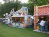 Magdalenenfest Hirschgarten, Bild 15