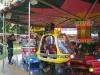 Magdalenenfest Hirschgarten, Bild 16