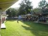 Magdalenenfest Hirschgarten, Bild 17