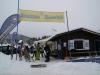 Skischule Alpenwelt Karwendel, Bild 01