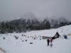 Skischule Alpenwelt Karwendel, Bild 02