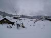 Skischule Alpenwelt Karwendel, Bild 03
