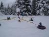 Skischule Alpenwelt Karwendel, Bild 04