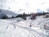 Skischule Alpenwelt Karwendel, Bild 05