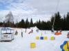 Skischule Alpenwelt Karwendel, Bild 06