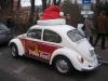 Weihnachtsmarkt Herrsching, Bild 02