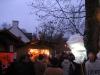 Weihnachtsmarkt Herrsching, Bild 03