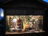 Weihnachtsmarkt Herrsching, Bild 04