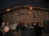 Weihnachtsmarkt Herrsching, Bild 05