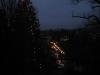 Weihnachtsmarkt Herrsching, Bild 08