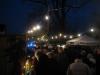 Weihnachtsmarkt Herrsching, Bild 09