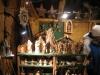 Weihnachtsmarkt Herrsching, Bild 11