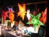Weihnachtsmarkt Herrsching, Bild 12