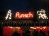 Weihnachtsmarkt Herrsching, Bild 13