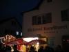 Weihnachtsmarkt Herrsching, Bild 14