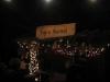 Weihnachtsmarkt Herrsching, Bild 16