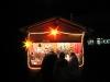 Weihnachtsmarkt Herrsching, Bild 17