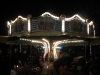 Weihnachtsmarkt Herrsching, Bild 01