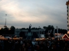 Oktoberfest München, Bild 09