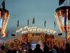 Oktoberfest München, Bild 14