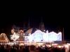 Oktoberfest München, Bild 28