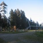 Skywalk02-150x150 in Skywalk Allgäu: Freizeitpark mit hohem Spaßfaktor