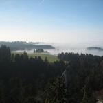 Skywalk Allgäu: Bild 04