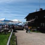 Neureuther-h Tte-150x150 in Bergwanderung - Vom Tegernsee rauf zur Neureuther Hütte