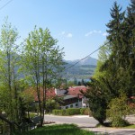 Tegernsee-011-150x150 in Bergwanderung - Vom Tegernsee rauf zur Neureuther Hütte