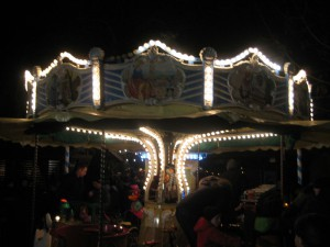Weihnachtsmarkt Herrsching 01-300x225 in