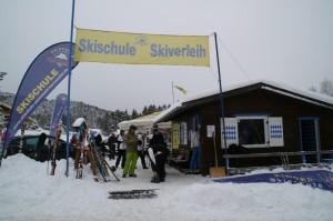 Skischule-karwendel 01-300x199 in Skischule Alpenwelt Karwendel
