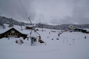 Skischule-karwendel 03-300x199 in Skischule Alpenwelt Karwendel