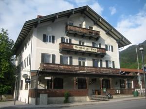 Gasthof Post Fischbachau 04-300x225 in Geheimtipp: Der Gasthof zur Post in Fischbachau