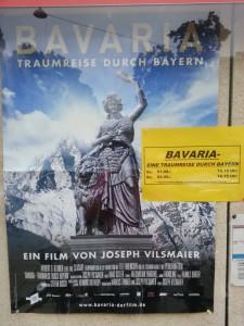 Bavaria-225x300 in Kinotipp: BAVARIA - eine Traumreise durch Bayern