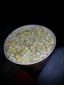 Popcorn-225x300 in Kinotipp: BAVARIA - eine Traumreise durch Bayern